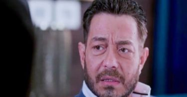 أحمد زاهر