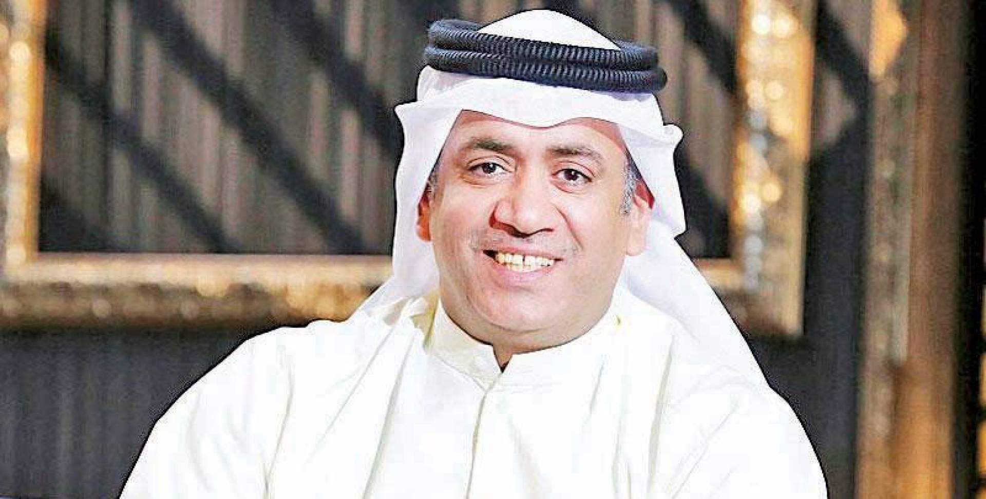 أحمد العونان