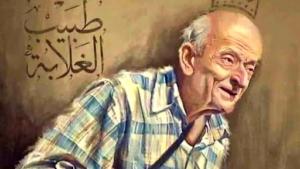محمد مشالي