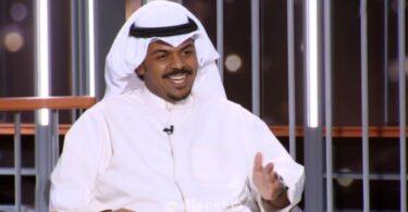 محمد الحملي