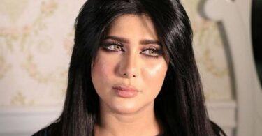 ملاك الكويتية