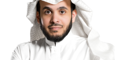 عبد الله المديفر