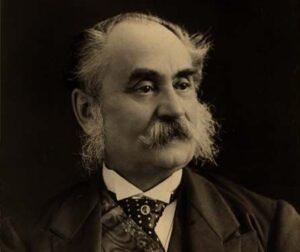 جورج بيكو