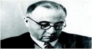 ميشال شيحا