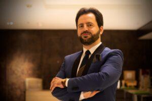 محمد عصام محو